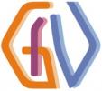 Logo_GfV