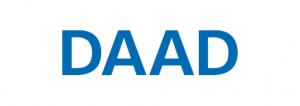 DAAD_slider
