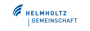 Helmholtz_slider