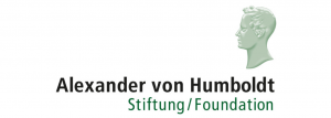 Humboldt_slider