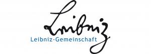 Leibniz_slider