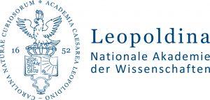 LEO_Logo_END_09022010