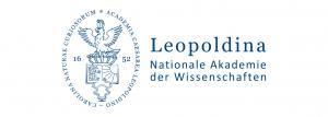 Leopoldina_slider