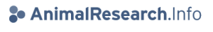 Logo_AnimalResearchInfor