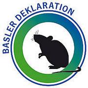 Logo_BaselerDeklaration