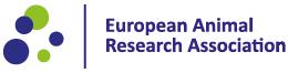 Logo_EARA