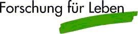 Logo_ForschungLeben