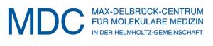 Logo_MDC