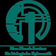 Logo_MPIkyb