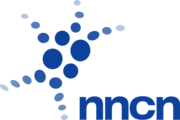 Logo_Nncn