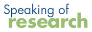 Logo_SpeakingofResearch