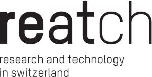 Logo_reatch
