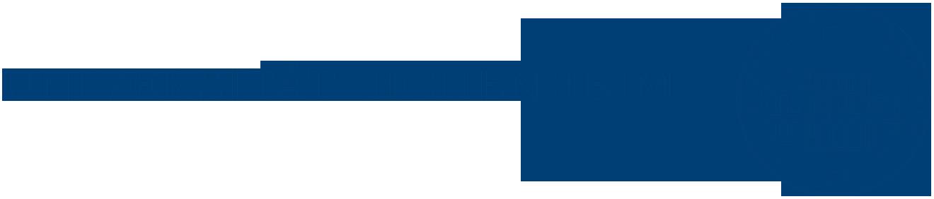 Hohenheim Logo