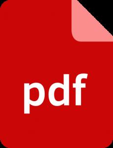 Max-Planck-Whitepaper Tierversuche