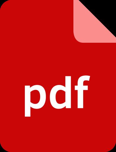 pdf icon lehrkraft