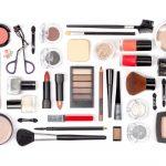 Schärferes Verbot von Tierversuchen für Kosmetik