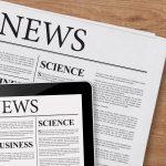 Tierversuche verstehen startet News Alert
