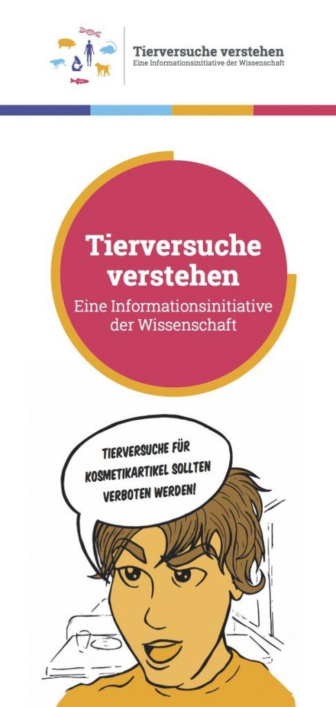 titel_flyer_schulen