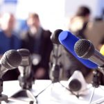Versuchstierzahlen 2018: Online- und Live-Pressekonferenz<br/>am 19.12.2019 ab 13:00 Uhr