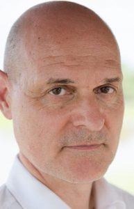 Prof. Peter G. Kremsner