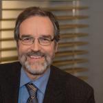 Tierversuche als Streitthema in ZDF-Sendung Peter Hahne