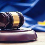 REACH-Verordnung der EU verlangt die Prüfung Tausender Stoffe