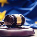 Tierschutzgesetz: Neuerungen sollen Regeln in EU weiter vereinheitlichen