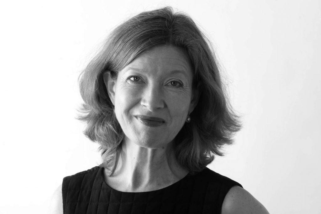 Prof. Dr. med. Hannah Monyer