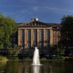 Forscher rügen illegale Tierhaltung an der Universität Münster