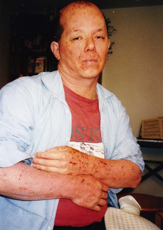 Dr. Philipp Yu