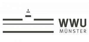 Logo WWU