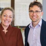 Neues Zentrum in Gießen stärkt die deutsche 3R-Forschung