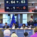 EU verschärft Kampf gegen Tierversuche für Kosmetik