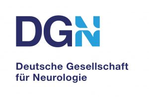 Logo DGN