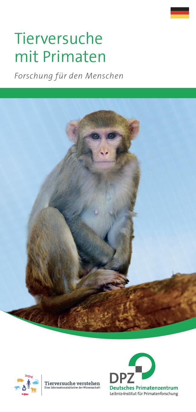 titel_dpz_flyer_primatenforschung