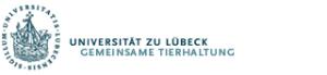 Logo GTH Lübeck