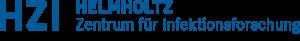 Logo HZI