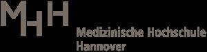 Logo MHH