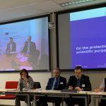 """Neue EU-Statistik: Mehr Transparenz und """"eindeutige positive Entwicklung"""" bei Tierversuchen"""
