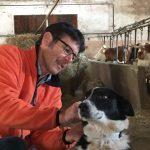 """Haustiere – """"virale Sackgassen"""" oder Infektionsgefahr?"""