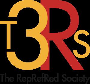 Logo RefRepRed Soc
