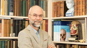 Alzheimer-Forschung