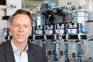 Prof. Dr. med. Wolfram-Hubertus Zimmermann