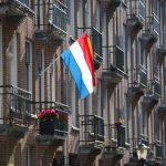 Interner Bericht bestätigt: Keine konkreten Ausstiegspläne in den Niederlanden