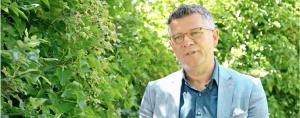 Peter Dabrock im Interview